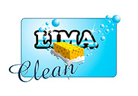 Lima Clean